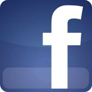 Facebook vacature tips